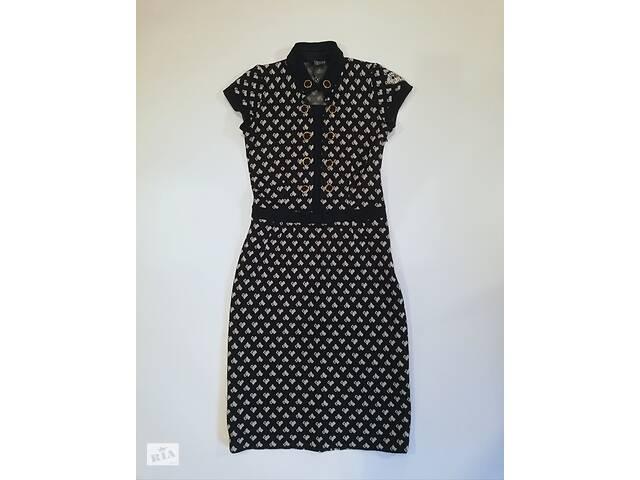 Оригинальное платье от VDP collection- объявление о продаже  в Киеве