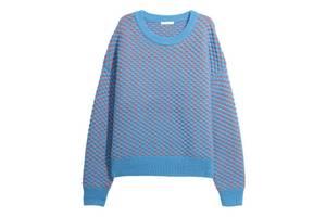 Новые Женские свитера H&M