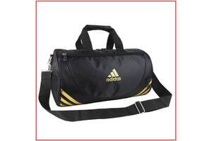 Отличная Спортивная сумка Adidas