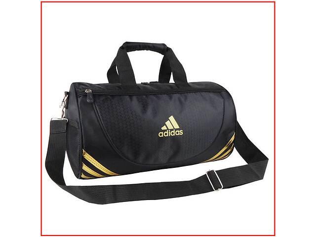 бу Отличная Спортивная сумка Adidas в Харькове