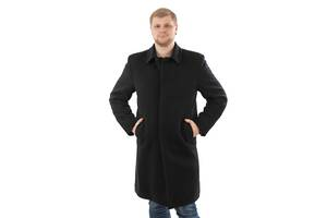 Пальто ETERNO Пальто мужское ETERNO LA827