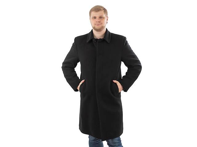 Пальто ETERNO Пальто мужское ETERNO LA827- объявление о продаже  в Одессе