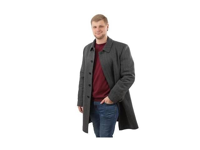 продам Пальто ETERNO Пальто мужское ETERNO LA829-zym бу в Одессе