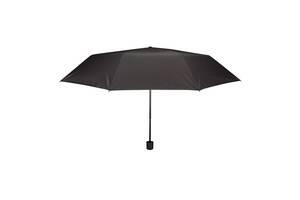 Парасоля Sea To Summit Ultra-Sil Trekking Umbrella Black (STS AUMBBK)