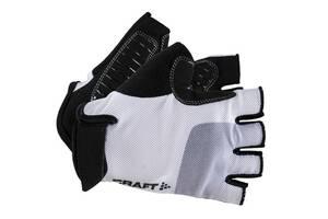 Перчатки Craft Go Glove(1906148-900999)8/S