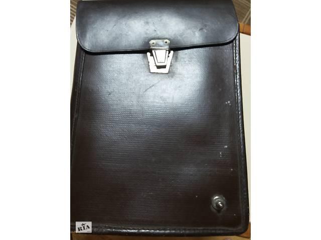 планшет кожанный- объявление о продаже  в Днепре (Днепропетровск)