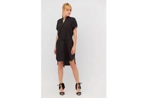 Платье Criss Платье CRISS CRS210049-1