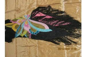 б/у Женская танцевальная одежда Собственное производство