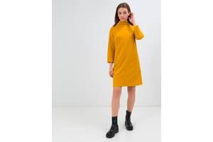 Платье Season Сара-3 два цвета
