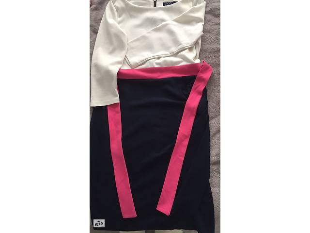 Женская одежда 40 размера купить