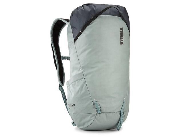 продам Походной  рюкзак Thule Stir 20L Alaska бу в Киеве