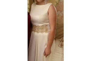 Жіночий одяг Самбір - купити або продам Жіночий одяг (Шмотки) у ... 13767fce84c19