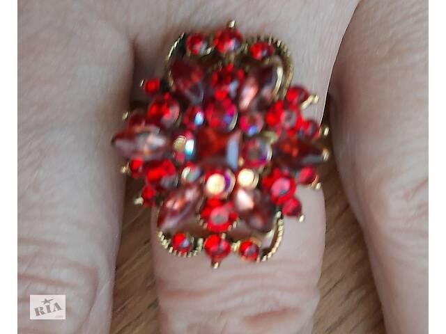 продам продам кольцо бу в Харькове