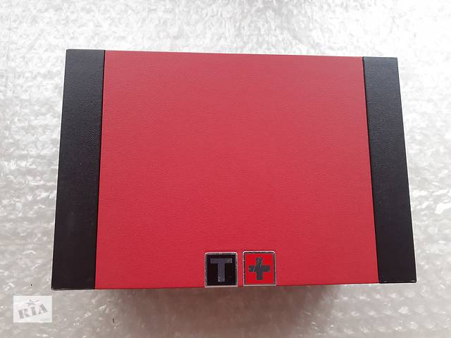 Продам коробку для часов TISSOT оригинал