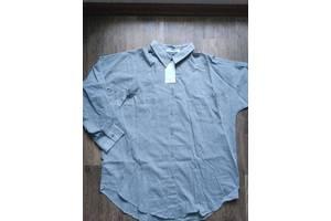 Новые Женские рубашки MANGO