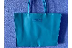Продам нову сумку Lancome