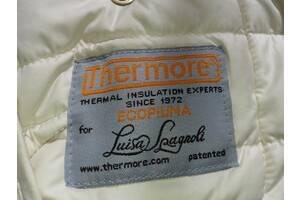продам оригинальную курточку новую Luisa Spagnoli
