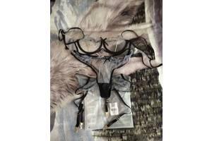продам женское новое эротичное белье