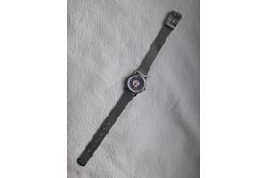 """Продам женские часы """"МС""""."""