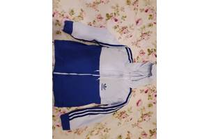 б/у Женские спортивные костюмы Adidas
