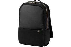 """Рюкзак для ноутбука HP 15.6"""" Duotone Backpack Silver (4QF97AA)"""