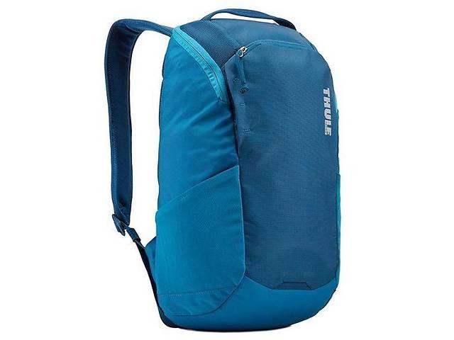 продам Рюкзак городской Thule EnRoute Backpack Poseidon, TH3203590, 14л бу в Киеве