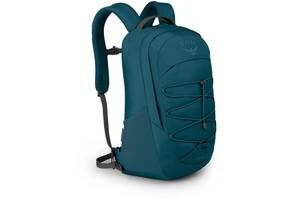 Рюкзак Osprey Axis 18 Ethel Blue (009.2092)