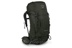 Рюкзак Osprey Kestrel 38, Зелёный