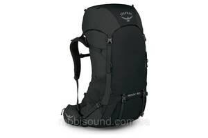 Рюкзак Osprey Rook 50, Чёрный