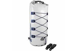 Рюкзак OverBoard Boat Mast Dry Tube 40 L White (OB1017WHT)