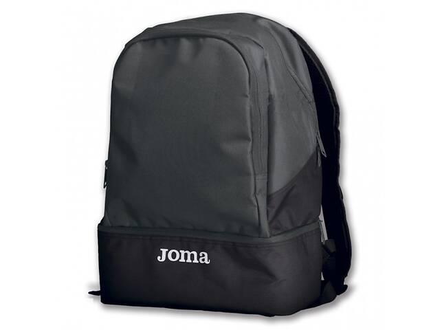 продам Рюкзак спортивный Joma Estadio III (400234) Черный бу в Полтаве