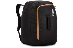 Рюкзак Thule RoundTrip Boot Backpack 45L (Black) (TH 3204355)