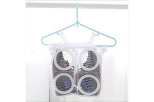 Сітка / мішок для прання взуття