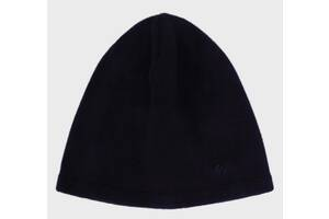 Шапка CMP Man Fleece Hat (6505302-N950)