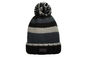 Шапка Regatta Daviton Hat Black (Daviton_Black)