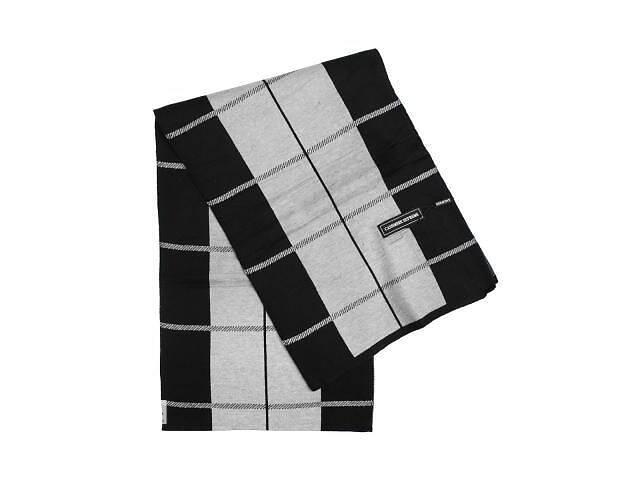 купить бу Шарф ETERNO Шарф мужской двухсторонний из кашемира ETERNO SAT207-0143-009 в Одессе