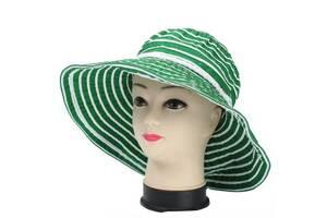 Шляпа Del Mare Шляпа женская DEL MARE  041801-027-29