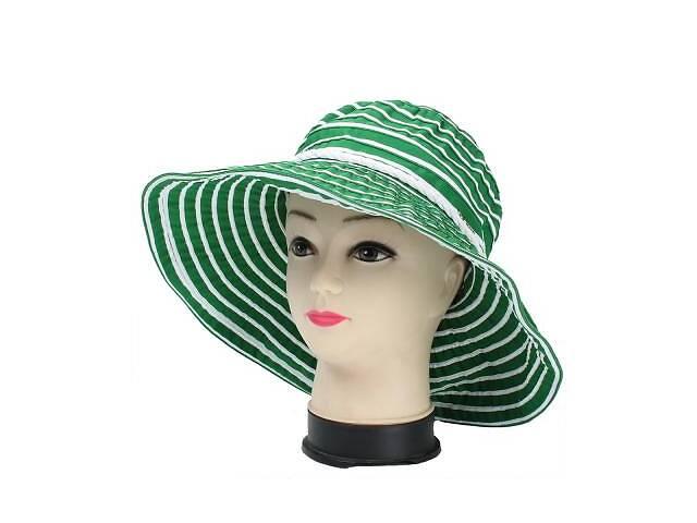 бу Шляпа Del Mare Шляпа женская DEL MARE  041801-027-29 в Одессе