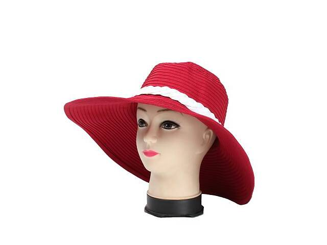 купить бу Шляпа Del Mare Шляпа женская DEL MARE  041901-107-39 в Одессе