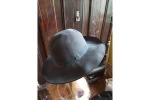 Шляпа новая дешево 49 грн