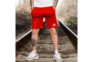 Шорты Adidas Three line