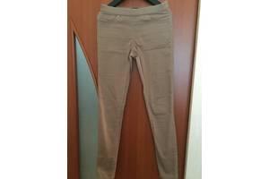 б/в Жіночі джинси H&M