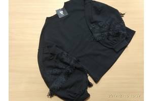 Новые Блузы ASOS
