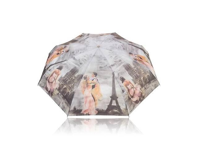Складной зонт Trust Зонт женский компактный облегченный механический TRUST (ТРАСТ) ZTR58475-1616- объявление о продаже  в Одессе