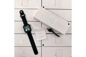 Смарт часы Smart Watch Z6S