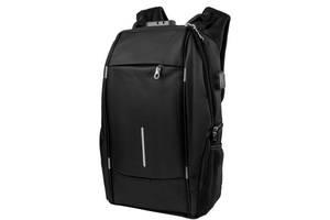 Смарт-рюкзак Valiria Fashion Мужской рюкзак VALIRIA FASHION DETAB8609-2