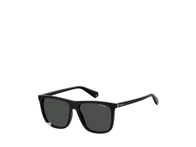 Солнцезащитные очки Polaroid Очки женские POLAROID PLD6099S-80756M9- объявление о продаже  в Одессе