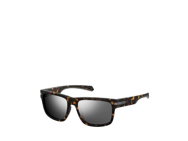 Солнцезащитные очки Polaroid Очки женские с поляризационными линзами POLAROID PLD2066S-N9P56EX- объявление о продаже  в Одессе