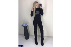 Новые Женские спортивные костюмы Olis-style