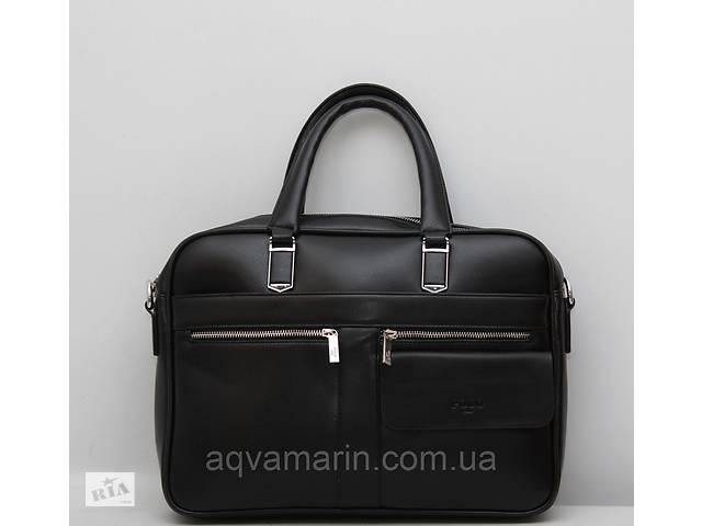 купить бу Стильная мужская сумка через плечо Polo в Дубно